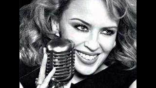 Kylie Minogue   The Abbey Road Session confide in me