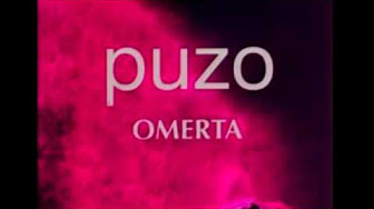 Puzo Omerta - YouTube