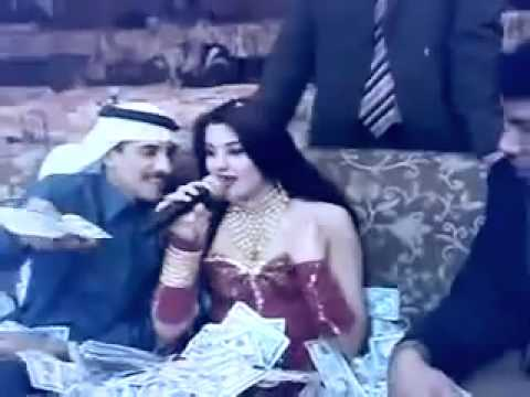 Видео шейхи забавляются фото 699-451