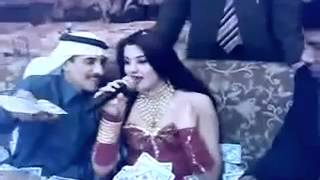 богатые арабы шейхи.flv