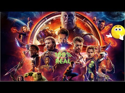 how-to-download-avengers-infinity-war-full-movie-720p-dual-audio-2018-100%-real