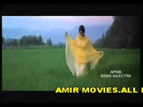 Sona Chande.flv Amir Movies 03004532790
