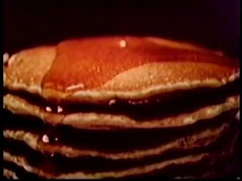 buc wheats ad 1973