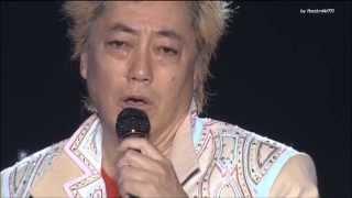 君をのせて/KENJI SAWADA(E.Bass COVER Mix 2008) 2008 人間ジュリー...