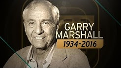 Why We Love Garry Marshall