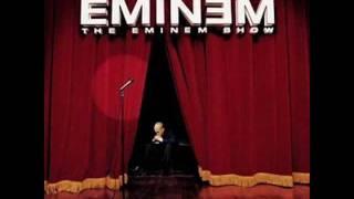 Eminem - Soldier Instrumental