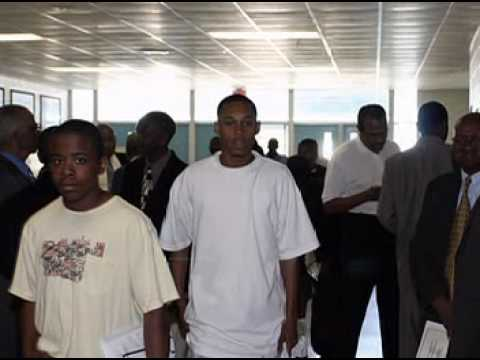 2008 Black Male Conference Indian River High School mpg1 352x240 29970fps 1120000bps ...