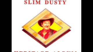 Watch Slim Dusty Ironbark Jim video