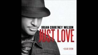 Brain Courtney Wilson - Awesome God