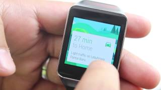 Samsung Gear Live Android Authority Thumbnail