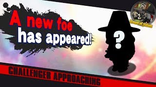 RAREST CHARACTER IN TOWN OF SALEM - TOWN OF SALEM MYSTERY GAME