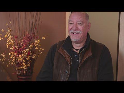 Derek Shelton on Clear Lake Dental helping him improve his oral health