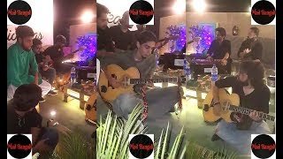 Exclusive & Amazing Song By Tanzeel & Others 107 - MadBangali