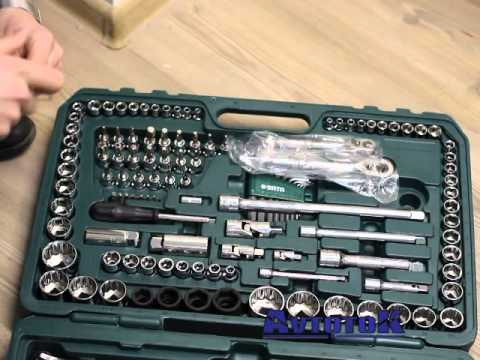 How to use LOCTITE 603 - Retaining Compound - YouTube
