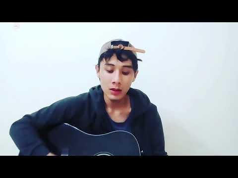 Itu saja- DatoAcMizal cover by FarisMalek