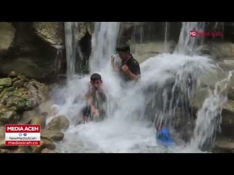 MEDIAACEH TV - Menjejaki Grand Canyonnya Aceh