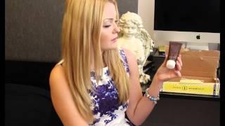Корейская косметика!Мой первый опыт заказа такой косметики + впечатления!(Всем огромный привет! Если Вам понравилось это видео, ставьте пальчики вверх и подписывайтесь на мой канал!)..., 2014-11-26T11:52:21.000Z)