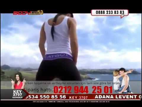 Best Yoga Pants Workout Motivation 2015000000 000 002318 584