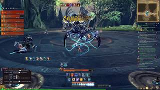 Blade and soul latency fix