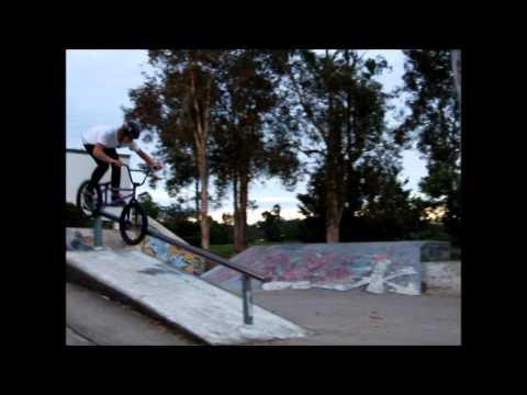 Scott Dreier ~ StuntzInc