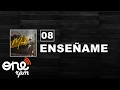 Download 08. Mr.Don - Enseñame MP3 song and Music Video