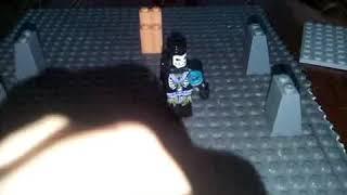 vuclip Hayaan mo sils lego song