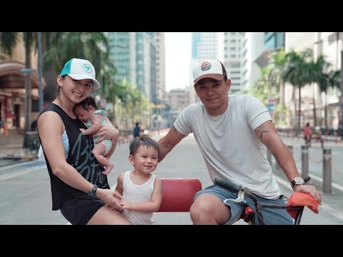 DREW && IYA ARELLANO KIDS || PRIMO ARELLANO|| LEON ARELLANO
