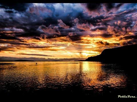 Villarrica, Pucón y la zona Lacustre. Lo mejor en imágenes F. HD.