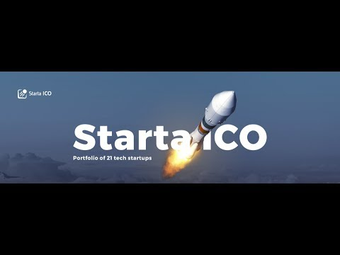 starta-ico-crowd-sale-in-16-hours