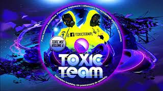 Download lagu TOXIC TEAM mix volume 6 PUMPING VIXA ATTACK 2018 NAJLEPSZA KLUBOWA MUZYKA ZIMA 2018 2019 MP3
