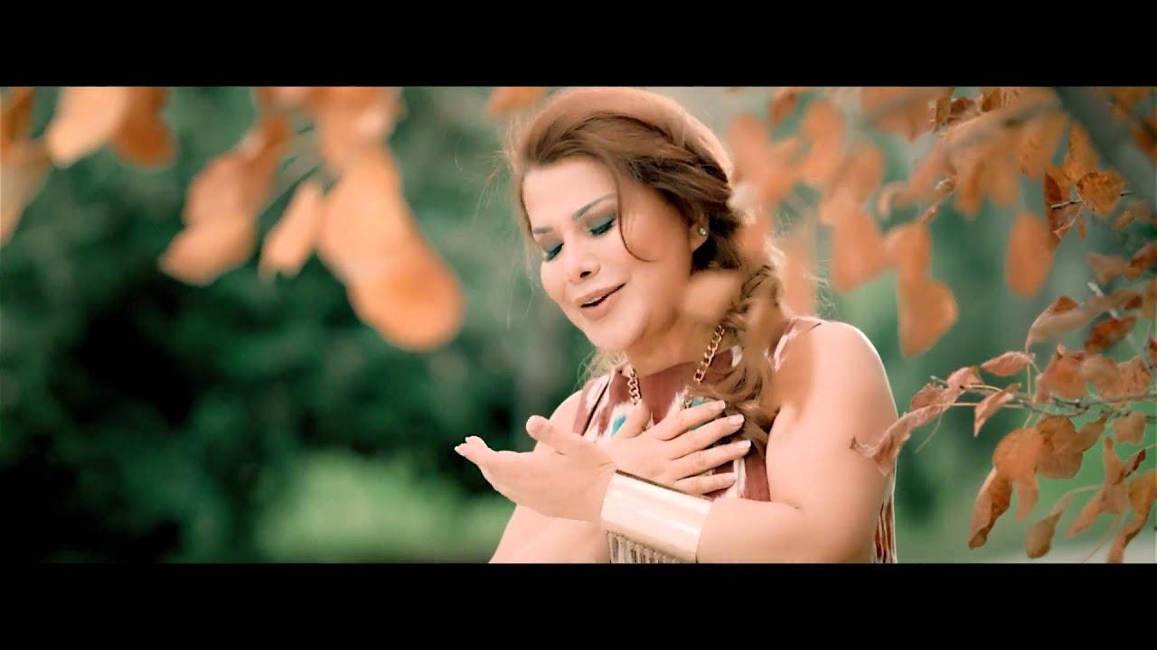 YULDUZ USMONOVA SABO BOLIB 2017 MP3 СКАЧАТЬ БЕСПЛАТНО