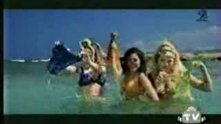 Funny Videos - banned commercials - bikini commercial
