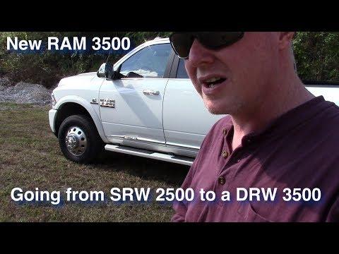 why i buy srw vs drw youtube why i buy srw vs drw youtube