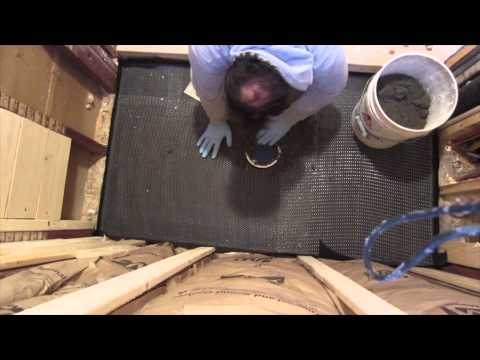 easy drain height adjustable siphon english doovi. Black Bedroom Furniture Sets. Home Design Ideas
