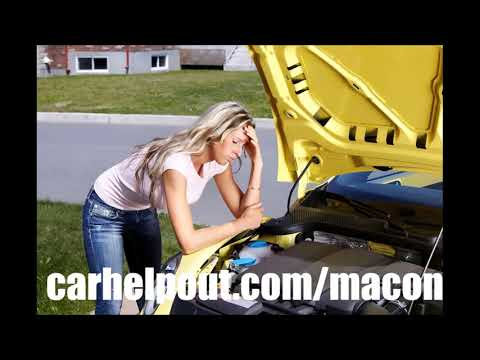 Mobile Foreign Import auto car repair service Macon, Georgia European German Mechanic