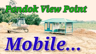 Pondok View Point Mobile