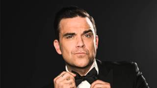 Robbie Williams - Bully (New song 2014)