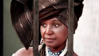 The Untold Story of The African Liberation Struggle-Official Documentary