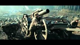 Боевой конь  War Horse 2011 Украинский трейлер