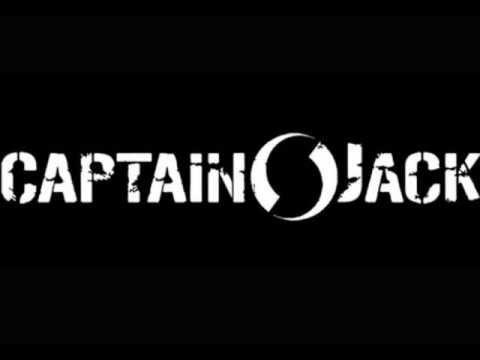 Captain Jack - Munafik (Lirik)