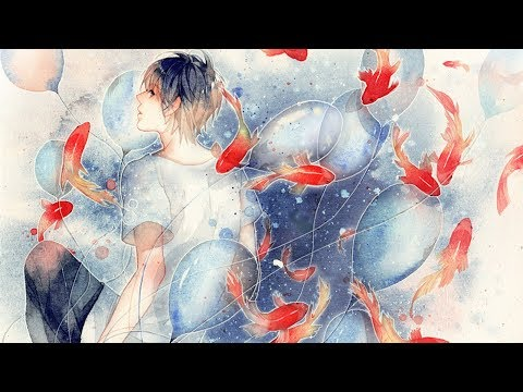 "Nightcore - Back To You [Male Version] (Selena Gomez) ""13 Reasons Why"""