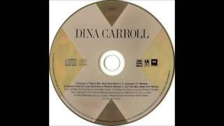 (1993) Dina Carroll - Ain