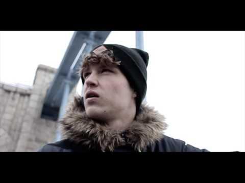 DoKa/Kikus - Moment Złudzenia (Official Video)