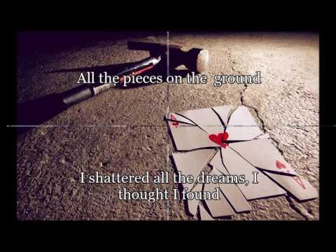 Broken - Lecrae Feat  Kari Jobe | Shazam