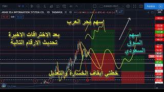 7201 سهم بحر العرب Youtube