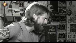 Inz & Uitz - Clip van Bjorn van der Doelen: De Breezer-Sletjes-Blues