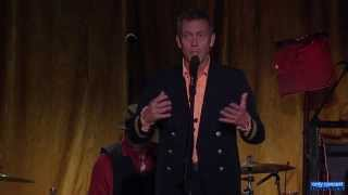 | Hugh Laurie | Live On The Queen Mary 2013 | HD |