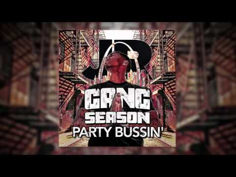 J.R. Gang Season full ep stream
