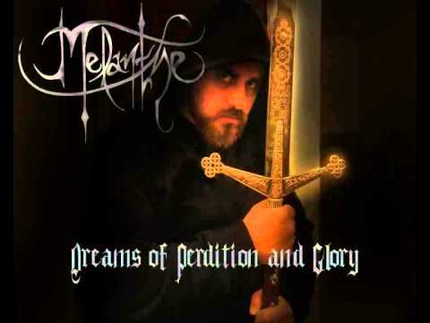 Melanthe - Dreams of Perdition and Glory (Epic Music)