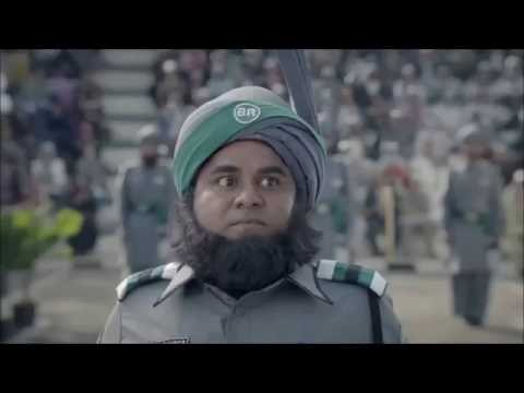 Thumbnail: 7 Most Funny Indian TV ads of this decade - Part 2 (7BLAB)